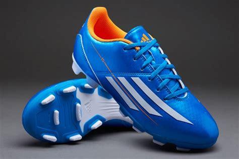 junior adidas soccer shoes adidas  trx fg firm