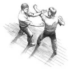 Wing Chun Wt Martial Arts Leeds Wing Chun Kung Fu Leeds