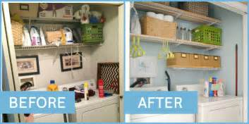 organizing ideas 20 home organization ideas makeovers for house