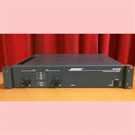 audio power lifier sale power lifier malaysia