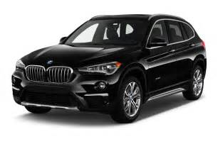 Bmw Suv Used Bmw Cars Convertible Coupe Hatchback Sedan Suv