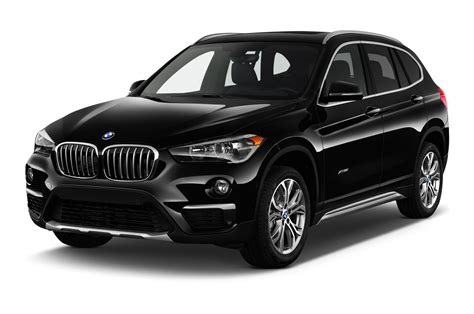 research find buy an suv or crossover motor trend