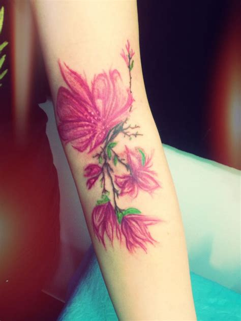 tattoo pictures genital genital tattoos pictures