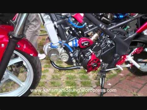 Ecu Brt Juken 5 Racing Turbo Mio J Soul Gt 110 X Ride tci ultra racing funnydog tv