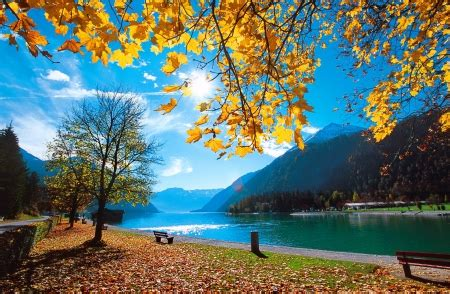 sukh e free wallpaper autumn river rivers nature background wallpapers on