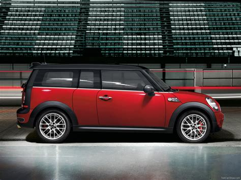 how things work cars 2011 mini cooper electronic valve timing my perfect mini cooper john works 3dtuning probably the best car configurator