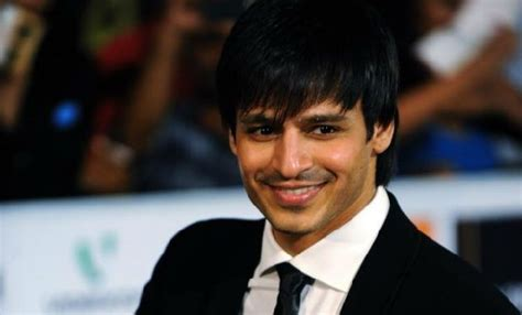 Vivek Oberoi: I respect Aamir Khan but India is a very ...