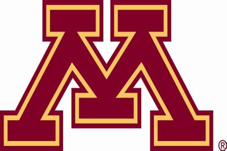 Minnesota Mba Tuition welcome to the enn community 187 spotlight of