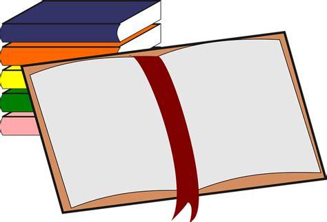 libro clipart vector gratis libro abierto la educaci 243 n imagen gratis