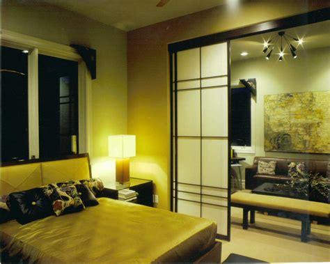 zen inspired bedroom suite