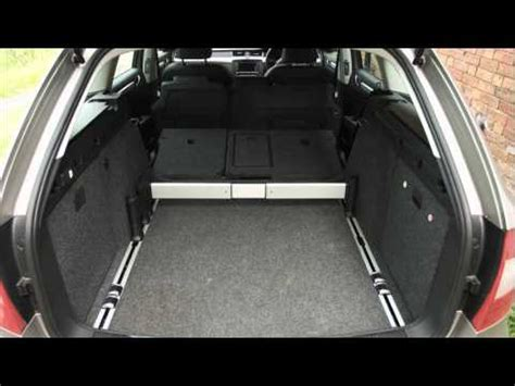 opel insignia trunk space opel insignia trunk space