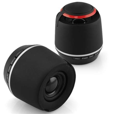 Speaker Bluetooth Beats Mini Kerang Aphdc ricoh s05 beats bluetooth speaker business applications limited
