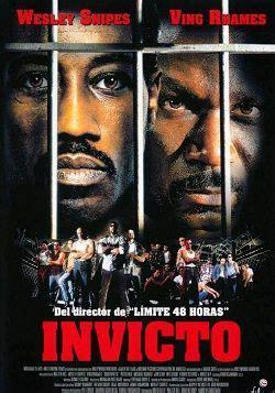 peliculas online hd sin cortes ver pel 237 cula invicto 1 online latino 2002 gratis vk