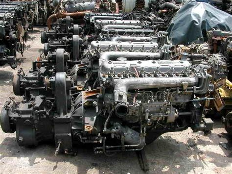 Used Toyota Engines Used Isuzu Engine Used Hino Engine Used Toyota Engine