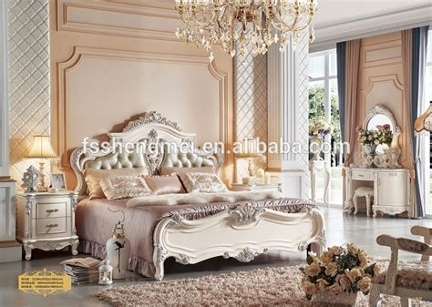 luxury hotel bedroom set for sale wood furniture buy