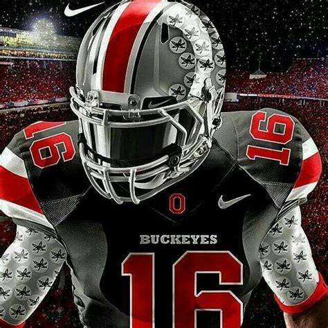 ohio state football colors 27 best images about buckeye s on ohio state