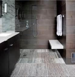 small bathroom floor tile choosing the perfect and ideal flooring ideas luxury vinyl canadian maple plank