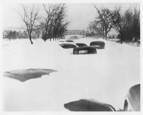 deadliest blizzard in history quot where were you in the armistice day blizzard quot