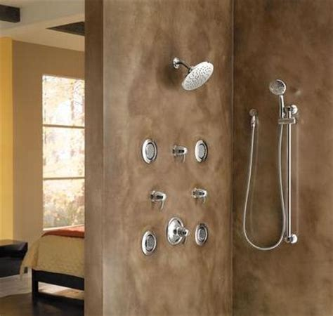 Bathroom Tile Kits by Your Number One Guide To Purchasing Shower Kits For Your