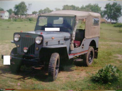old jeep models older jeeps