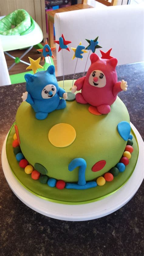 Hurrah Billy Is Two Chocolate Cake by 21 Best Images About Birthday Ideas On
