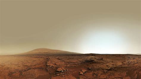mars background mars curiosity wallpaper 60 images