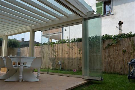 verande rimovibili photogallery verandas terraces balconies gazebos and