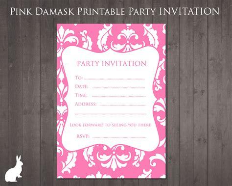 13th birthday party invitations templates stephenanuno com