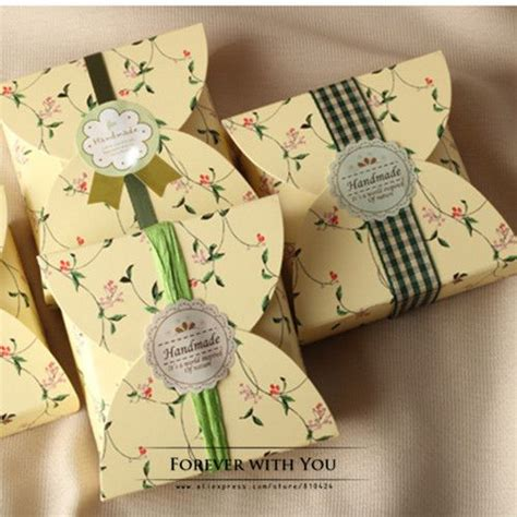 Handmade Gift Packing - 1000 ideas about handmade soap packaging on
