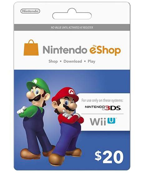 Wii Gift Cards - wii u gift card video search engine at search com