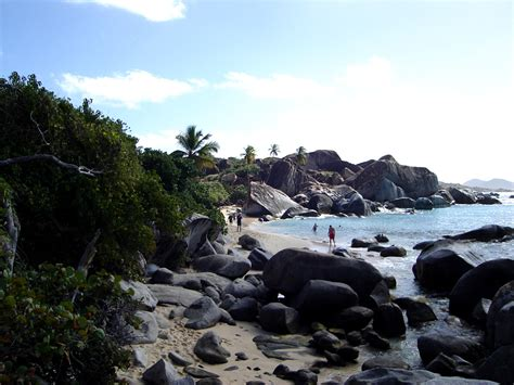 virgin gorda images virgin gorda british virgin islands worlds best beach