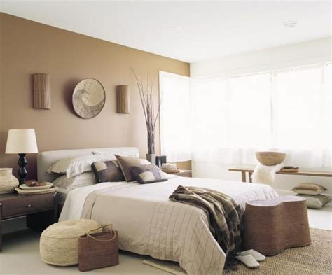 dulux paint bedroom project gallery dulux bedroom out of africa