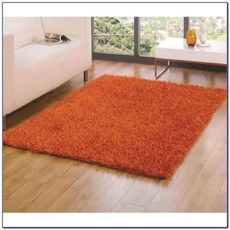 orange runner rug orange and white runner rug rugs home decorating ideas g5wmlb5ym6