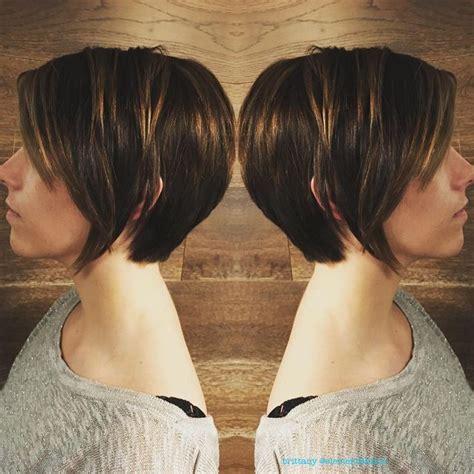 caramel pixie cut 17 best images about hair on pinterest for women cute