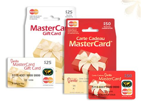Check The Amount On A Visa Gift Card - visa vanilla gift cards check balance dominos in zion il