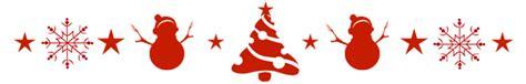 christmas ipswich star