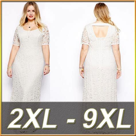 On Sale Caramel Longdress Bigsize Aliexpress Buy 7xl 6xl Plus Size Lace