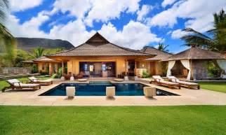 hawaii mls listings oahu hawaii real estate mls listings