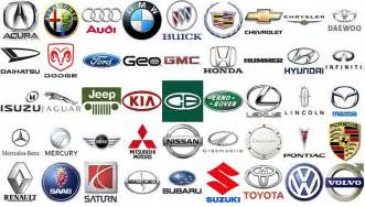 Car Rental Company Logo Quiz Practical Options When Buying Your Luxury Cars