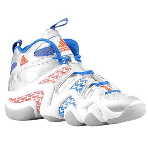 eights basketball shoes adidas s 8 basketball review mybasketballshoes