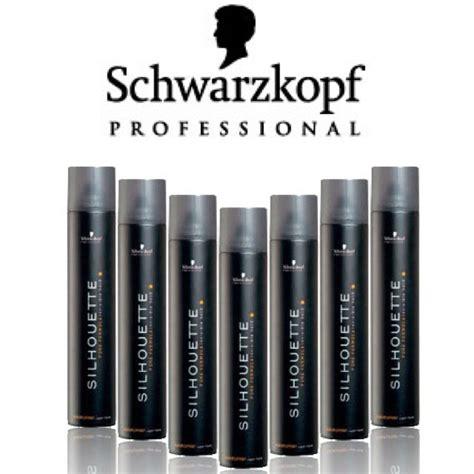 Sale Hair Spray Schwarzkopf Silhouette 500ml hair spray schwarzkopf silhouette hold non aerosol 300 ml 500 ml 200 ml