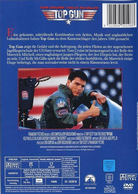 film blu ray zacina sie top gun dvd oder blu ray leihen videobuster de