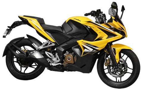 bajaj website pin pulsar official website bikes bike price on