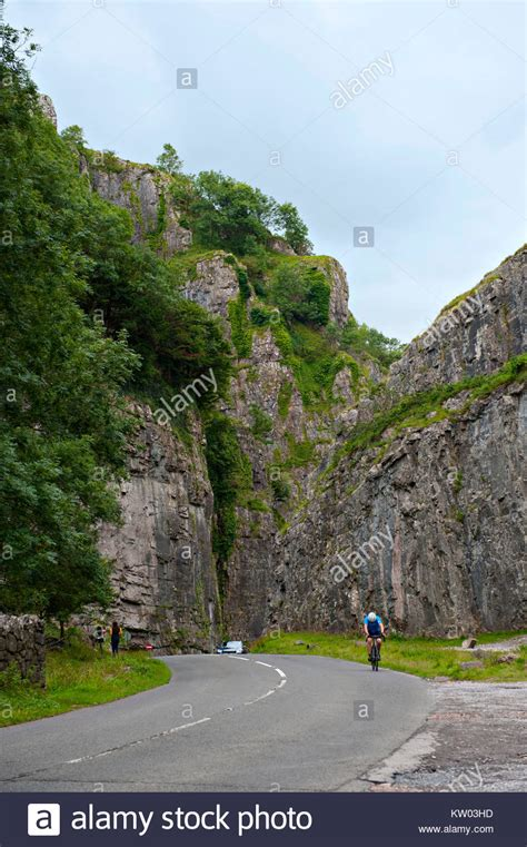 Steep Incline by Steep Incline Stock Photos Steep Incline Stock Images