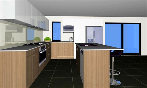 kitchen island perth pre assembled kitchens factory assembled kitchens for