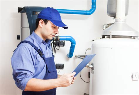 Plumbing Source Honolulu by What Does A Plumber Do Fast Rooter Plumbing Llc