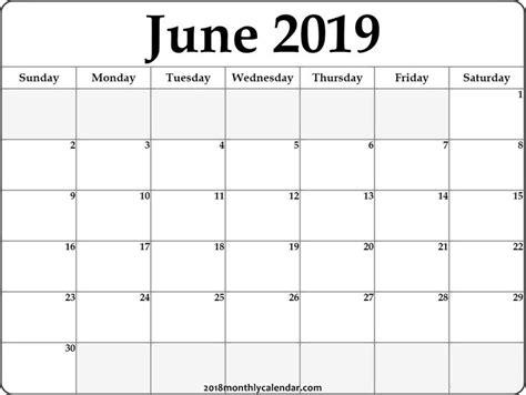 june calendar  june calendar june junecalendar june calendar printable
