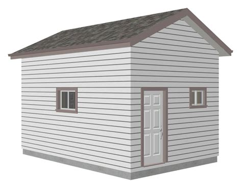 garage barn plans barn garage building plans over 5000 house plans