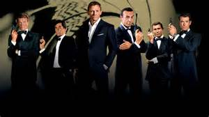 Ein sender eine mission sky 007 hd the bond bulletin