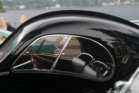 bugatti type 57sc atlantic 1936 bugatti type 57sc atlantic supercars